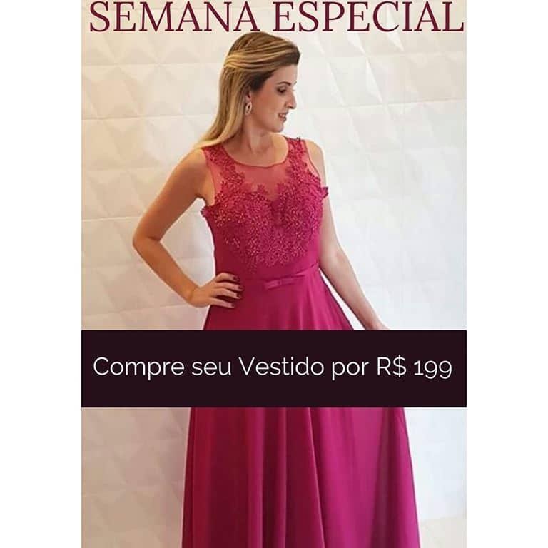 https://www.facebook.com/vestidosdefestajvlle/